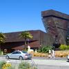 Fine Arts Museums