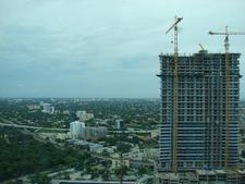 Miami Natural View
