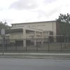 Miami Springs High School