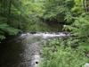 Mianus River