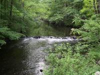 Mianus Río