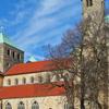 St. Michaels Iglesia