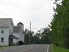 Middlefield Center