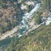 Middle Fork Kings River