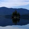 Medio Saranac Lake