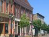 Midland  St .  Bay  City  2 C  West  Side