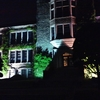 Midsummer Night's Yonsei University