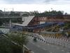 Mid Valley Megamall KTM Komuter Station