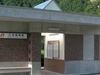 Mikawa Makihara Station