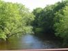 Milaca   Rum  River