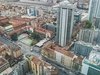 Milan Overview - Lombardy Italy