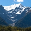 Milford Sound Nature Cruise Views - Southland NZ