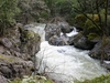 Mill Creek  California