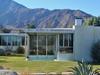 Miller  HousePalm  Springs California