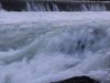 Miller River