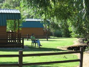 Millers Rv Park
