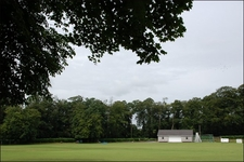 Mill Park Australia