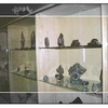 Minerals And Rock Crystal In Museum-Finkenberg Austria