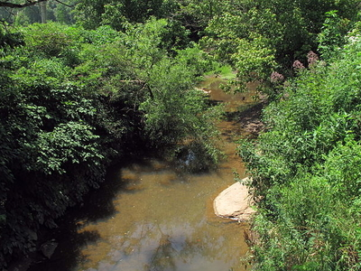 Mineralwells West Virginia