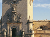 Minor Basilica Of Santa Maria De La Asuncion