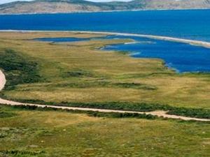 Miquelon Ilha