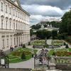 Mirabell Palace