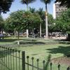 Miraflores Kennedy Park