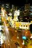 Miraflores Street View