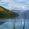 Mirror Lake @ Fiordland - Southland NZ
