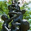 Misiem Yip Intsoi Arts Garden