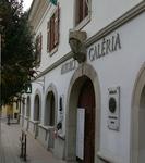 Miskolc Gallery City Museum of Fine Arts, Rákóczi House