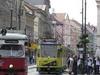 Szechenyi Street