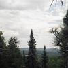 Misquah Hills