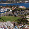 Mission Bay By Phil Konstantin