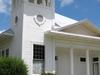 Mission  Fellowship  Church  Buda