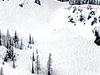Mission Ridge Ski Area