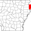 Mississippi County