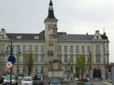 Mistelbach Noe  0 2