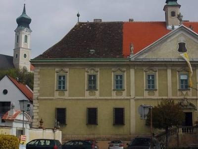 Mistelbach Noe  0 1