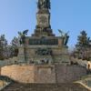 The Niederwalddenkmal