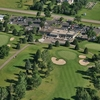 Moccasin Creek Country Club