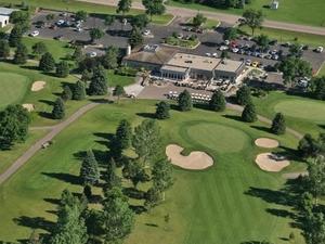 Mocassim Creek Country Club