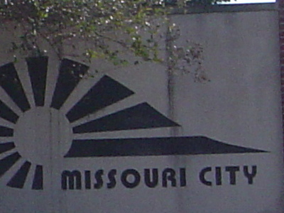 Missouri City