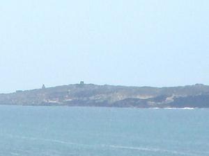 Mogador Island