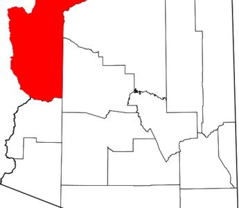 Mohave County