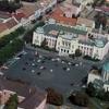 Mohács - Hungary