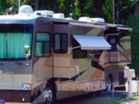 Mohican Rv Park