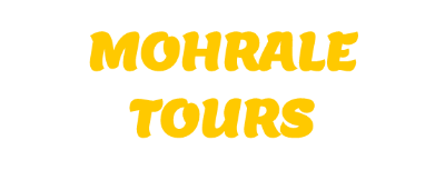 Mohrale Tours And Travel