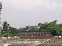 Mohun Bagan terra
