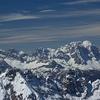 Moiazza E Civetta - Dolomites